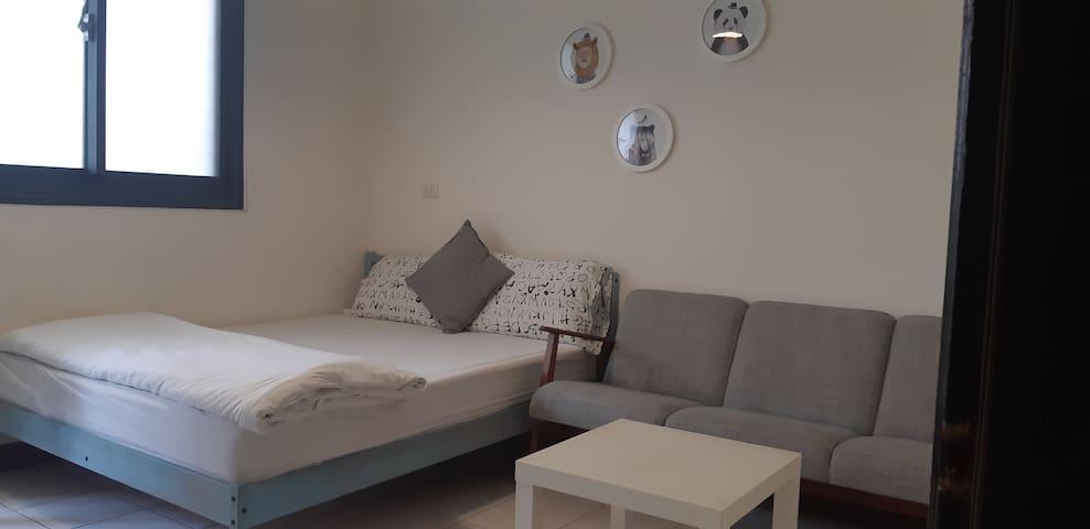 Taichung Cozy Designer Home