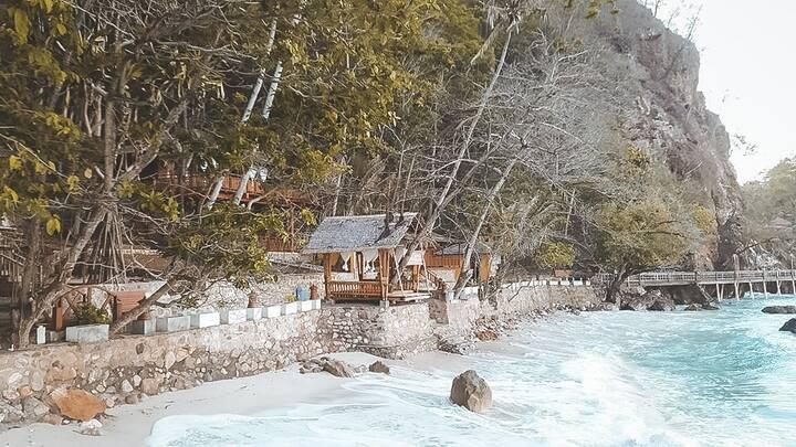 Ivory Resort Manado