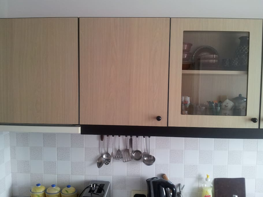 Kitchenette-1