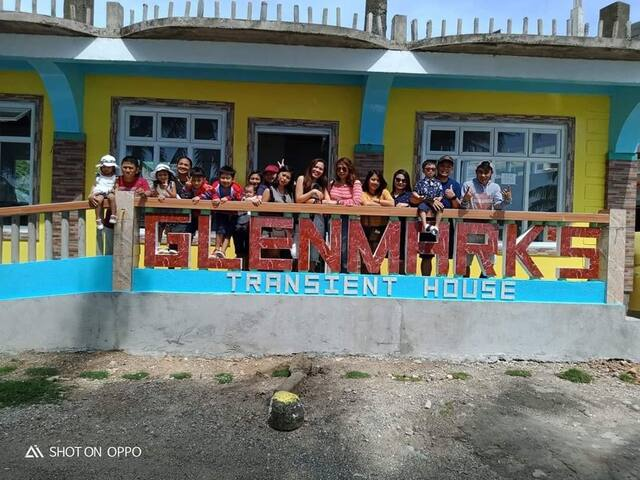 Good for 2-3 Pax - Glenmark's Homestay