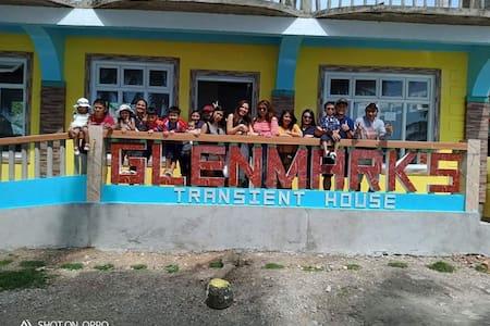 Good for 2-3 Pax - Glenmark's Homestay