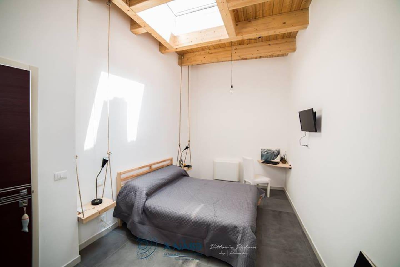 camera Baglio