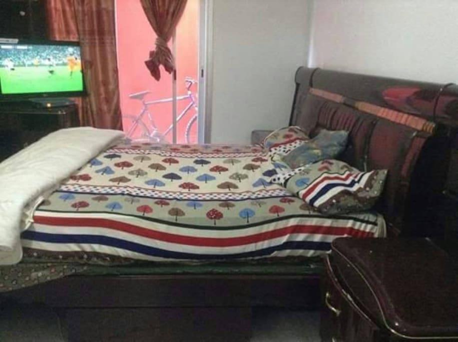 Location Appartement Dakar Pas Cher