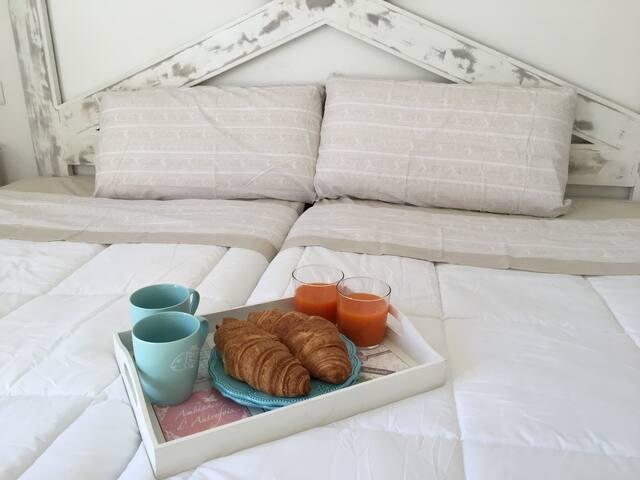 Corralejo, appartamento relax in residence - Corralejo - Ev