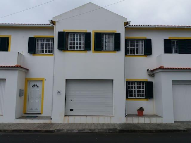 Casa dos Ruis 2