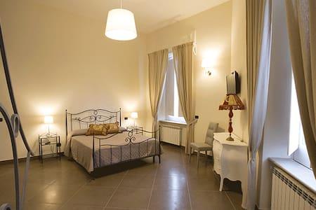 Millenovecentoventi - San Leucio CE - Caserta