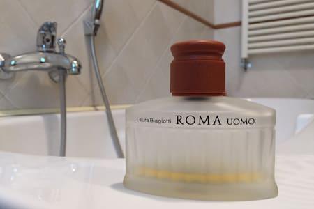 Casa Antonella - Roma