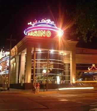 horaire geant casino frejus