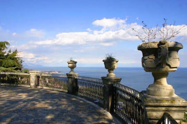 GALATEA - Loft - Sicily - Acireale - Loft