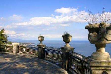 GALATEA - Loft - Sicily - Acireale
