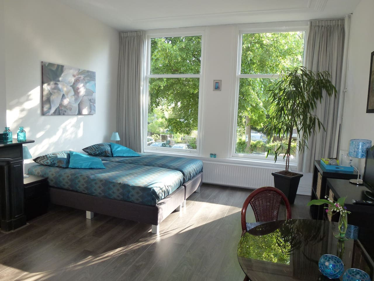 Top 20 bed en breakfasts delft: herbergen en b&bs   airbnb delft ...