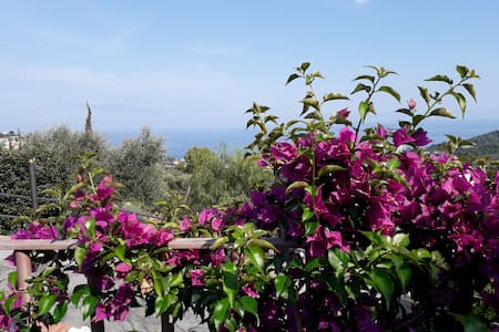 Bed & Breakfast Il Porto di Benny