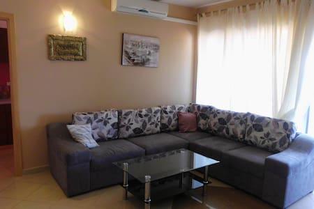apartments in Kućište,Pelješac - orebic - Lägenhet