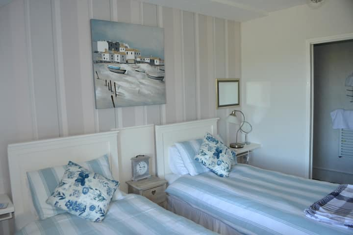 Chyheira B&B Room 2