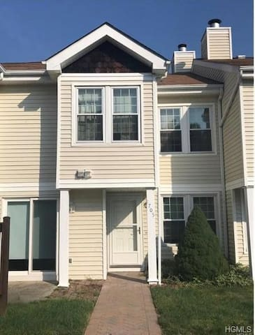 Whispering Hill Condo - Chester, NY