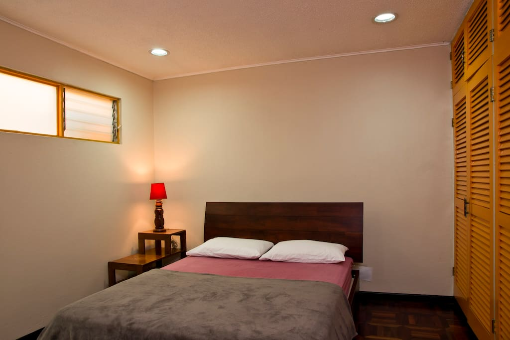 fully furnished 2 bedroom apartment apartments for rent in san jose san jose costa rica