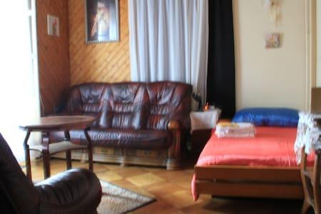 Airbnb sous location lausanne location courte dur e for Chambre a louer lausanne