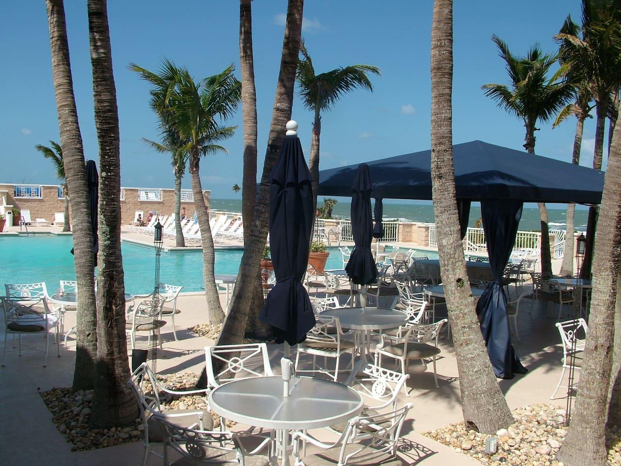 Country Kitchen Vero Beach Country Club Villa Vero Beach Fl Villas For Rent In Vero Beach