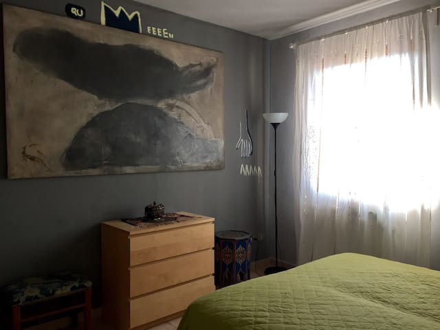 Room in center of Florence - Florence