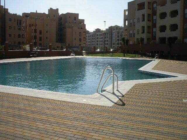 Precioso apartamento en Isla Canela - Ayamonte - Lägenhet