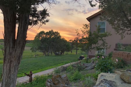 Colorado Country Retreat - Close to Airport/Casino