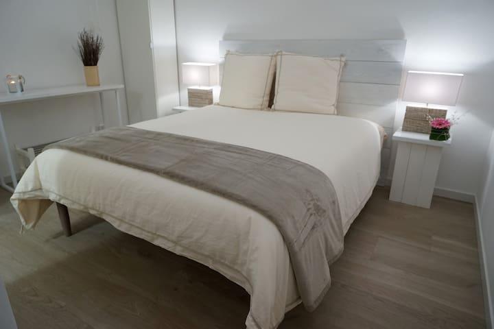 2 FEMily b&b felice di accogliervi - Grumo Appula (BA) - Bed & Breakfast