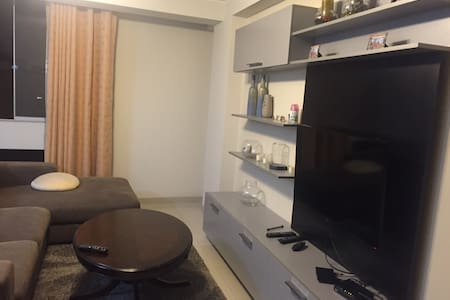 Great and secure space! - Lima - Apartment