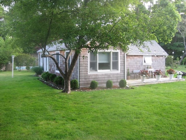 east quogue single parents The zipcode 11959 is located in quogue,  single family home home in gleason dr, east quogue, ny 11942  $3068 | 2 beds 27 miles.