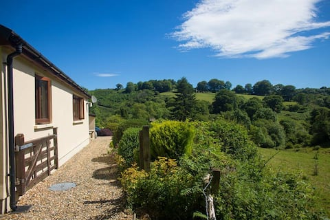 Holiday Cottage in West Wales