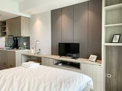 Quality+Studio+Apartment%2C+FREE+WIFI%2C+New+Interior%21