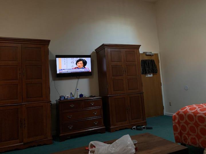 Apartment AirBnB!!!!