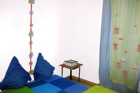 Grande chambre près d'Aix - Venelles