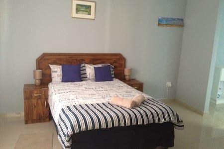 Jessma Bed and Breakfast - Walvis Bay - Bed & Breakfast