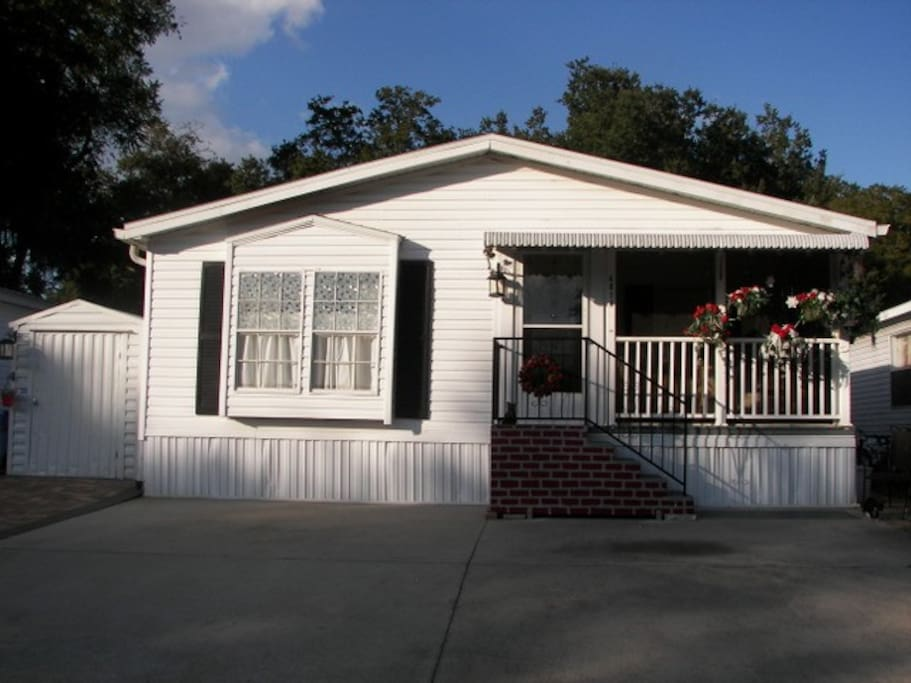Rooms For Rent Bartow Fl