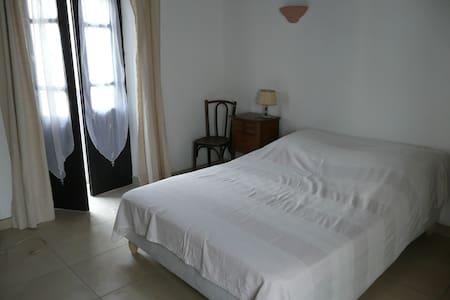 Maison à Vico refaite à neuf 15mn plages de Sagone - Hus