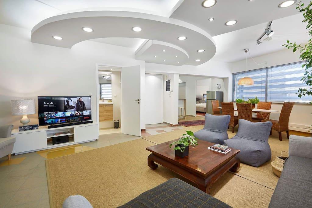Chloe Boutique Apartments Appartements Louer Athina