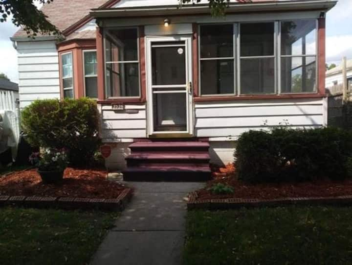 3 Roommate Needed!  Short or Long Term Welcome!!!
