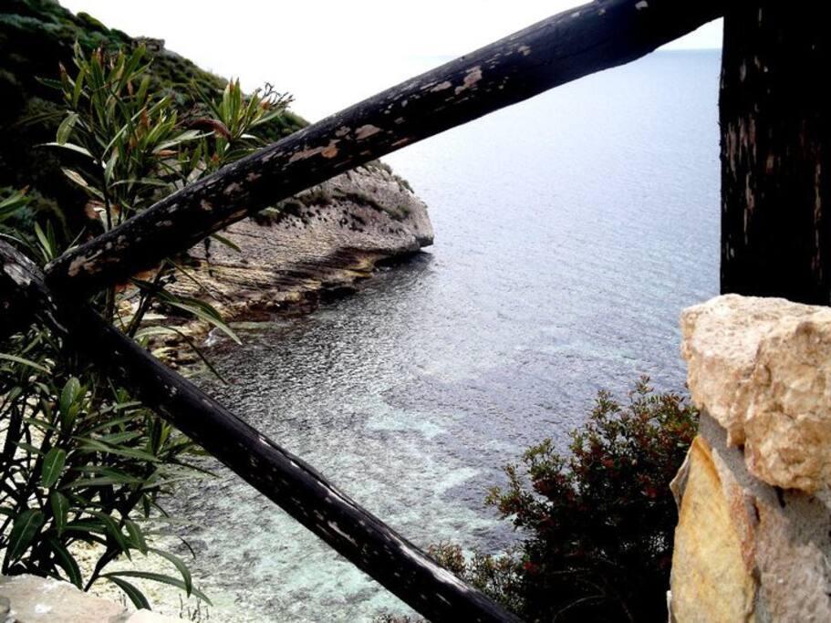 Calamosca, La Pailotte Cagliari