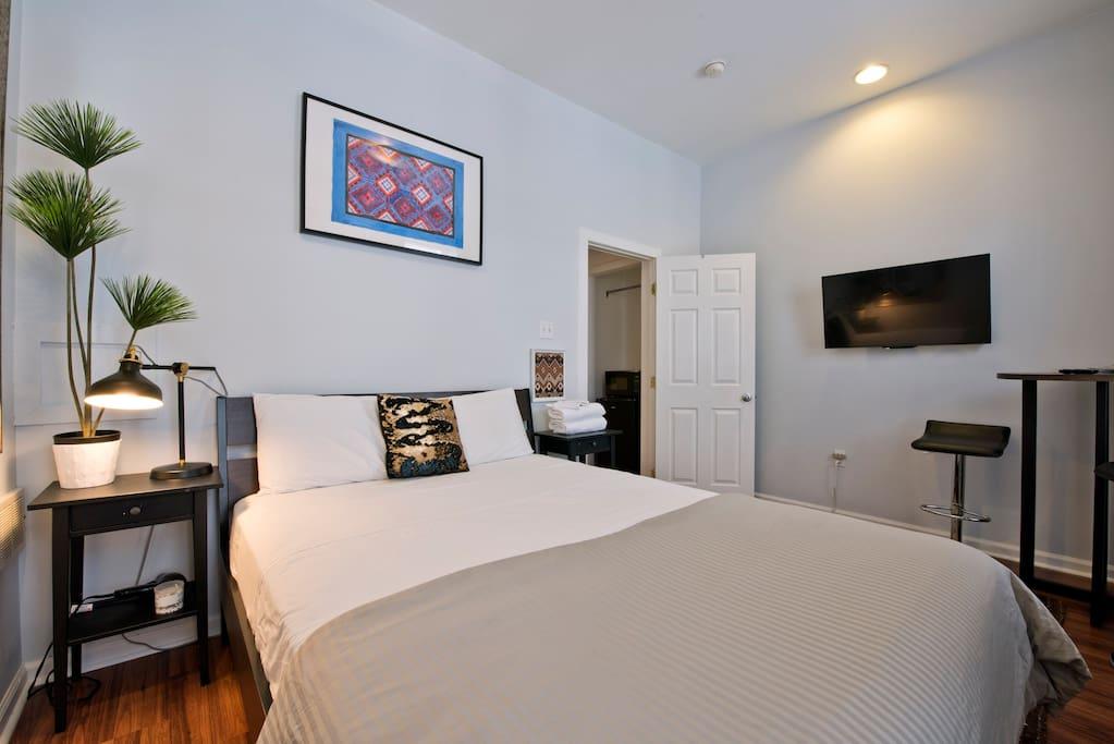 Renting Rooms In Philadelphia Pa