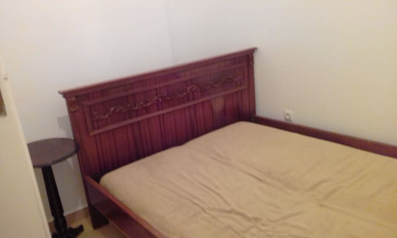 appartment  in Athens, Agia Paraskevi