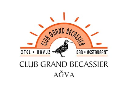 CLUB GRAND BECASSİER OTEL AĞVA - Istanbul - Bed & Breakfast