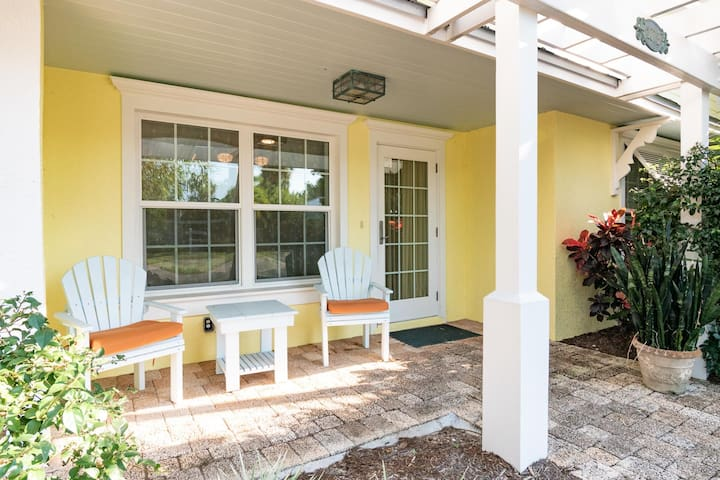 03frontporch19