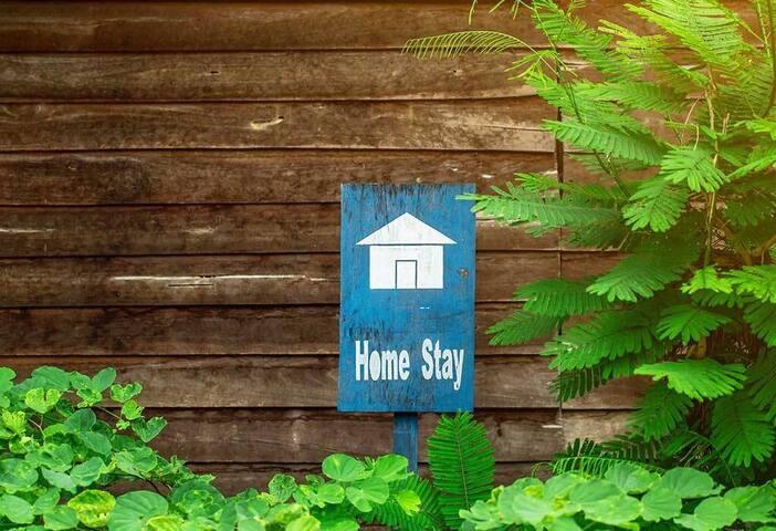 Chandigarh Homestay | Sector 7 |  2 Room Set