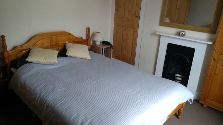 House in Cambridge_Available Summer_£350 per week