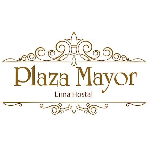 Plaza Mayor Lima Hostel