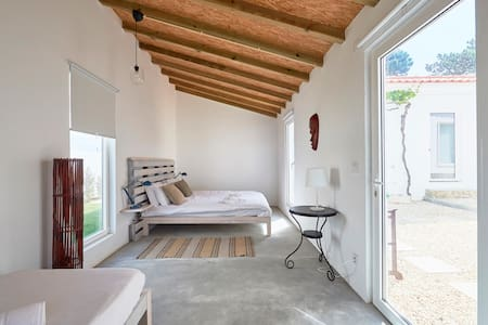 Ericeira Summer villa