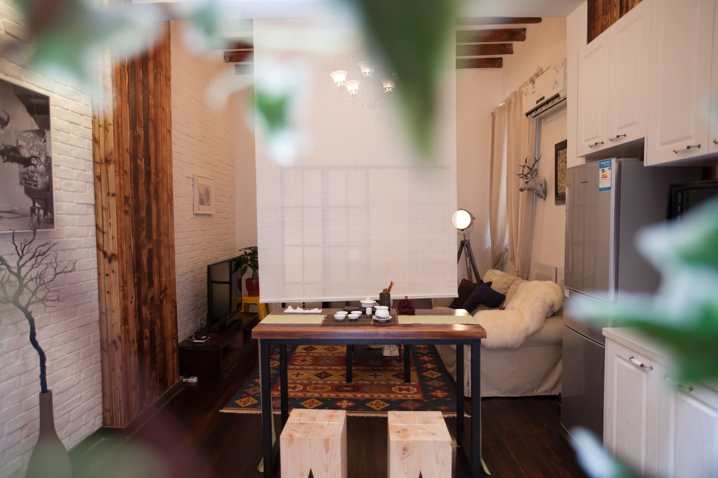 aaeaaecccaeceaeaecaeaa creaecefrench concession houses for rent in shanghai: heater table aaad