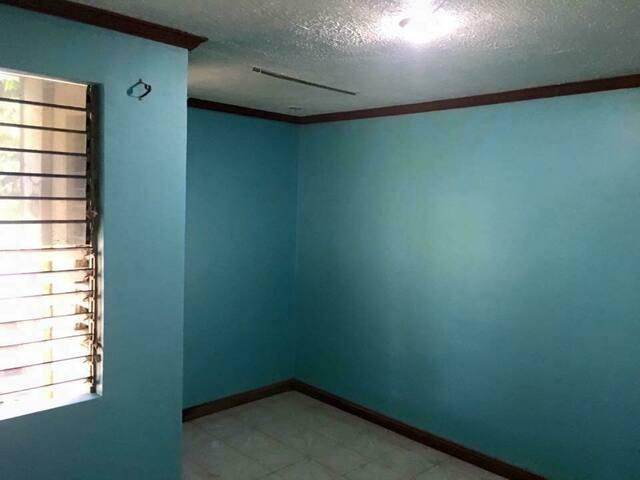 Budget Room In Cebu Mandaue - Mandaue City - Huis