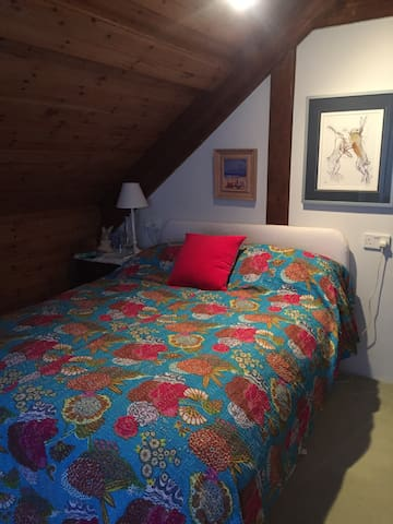 Quirky apartment - Halesworth  - Apartamento