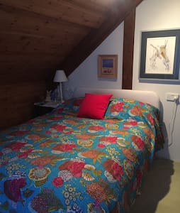Quirky apartment - Halesworth  - Wohnung